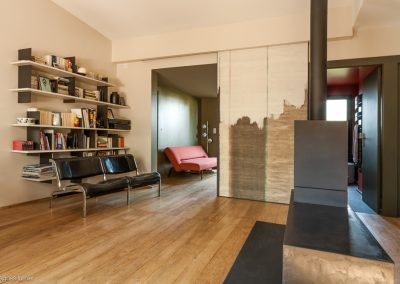 a07-auzeville-pont-de-bois-appartement-temoins-decoration-interieur-nexity-toulouse-agnes-luthier-web-9