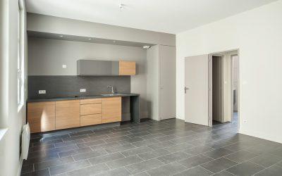 Mes conseils pour décorer des appartements locatifs – Montpellier