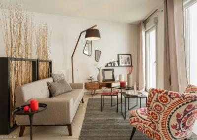 bastide-st-martin- appartement-temoin- decoration-intérieur-nexity-agnes-luthier-1