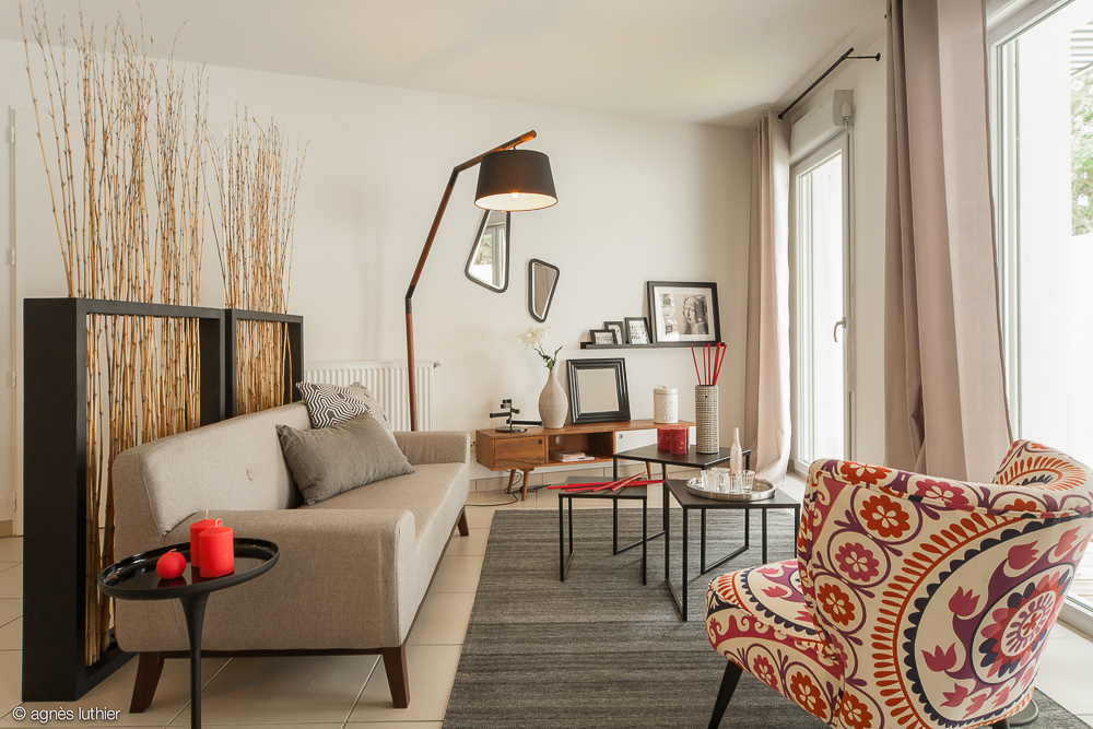decoration interieur appartement 2 pieces nouveaux mod les de maison. Black Bedroom Furniture Sets. Home Design Ideas