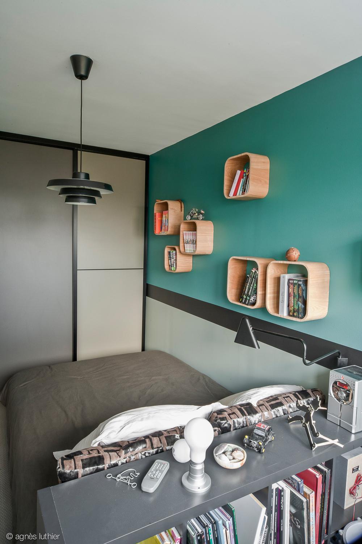 decoration-amenagement-chambre-adolescent-décoration-dintérieur-copyright-agnes-luthier