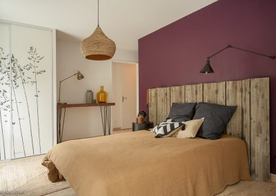 d12-bastide-st-martin-appartement-temoin-decoration-interieur-nexity-toulouse---agnes-luthier-web-11