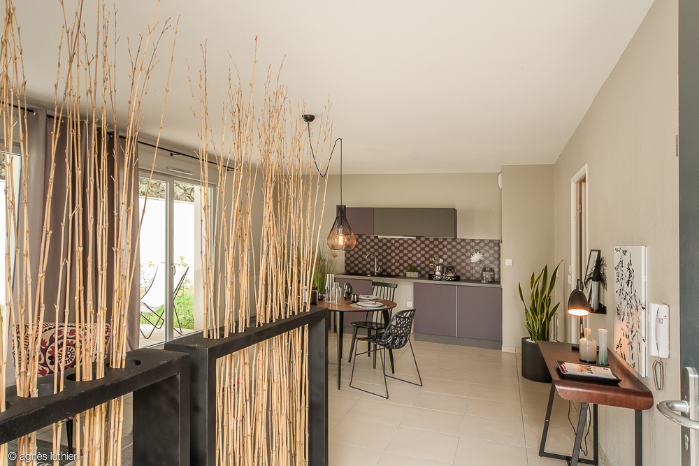d12 bastide st martin appartement temoin decoration interieur nexity toulouse agnes luthier web. Black Bedroom Furniture Sets. Home Design Ideas