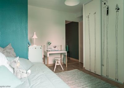 d12-bastide-st-martin-appartement-temoin-decoration-interieur-nexity-toulouse---agnes-luthier-web-9