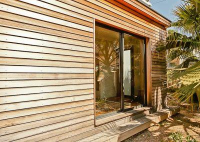 jacques-architecture-et-decoration-interieur---agnes-luthier-web-17