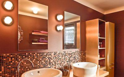 Décoration et aménagement d'une maison – Montpellier