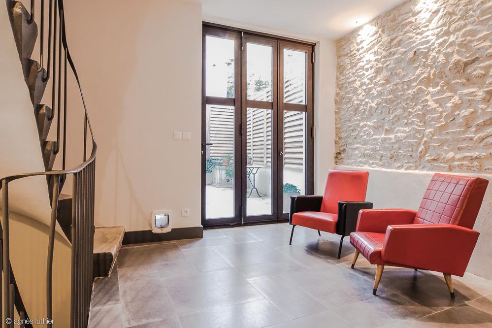 decoration interieur couleur top algerie image maison. Black Bedroom Furniture Sets. Home Design Ideas