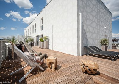 le-patio-del-rey-F901-bouygues-appartement-temoin-decoration-interieur-agnes-luthier-15