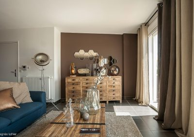 le-patio-del-rey-F901-bouygues-appartement-temoin-decoration-interieur-agnes-luthier-17