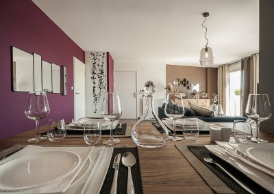 le-patio-del-rey-F901-bouygues-appartement-temoin-decoration-interieur-agnes-luthier-20