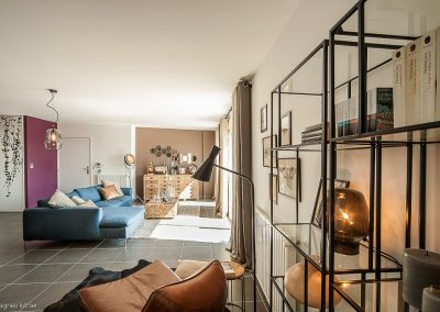 le-patio-del-rey-F901-bouygues-appartement-temoin-decoration-interieur-agnes-luthier-35