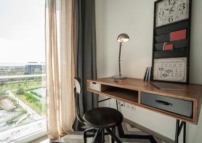 le-patio-del-rey-F901-bouygues-appartement-temoin-decoration-interieur-agnes-luthier-37