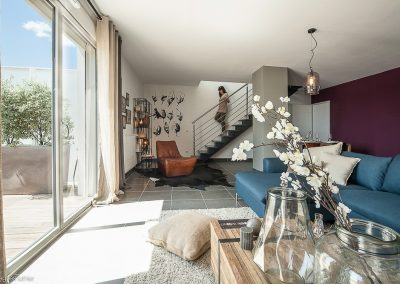le-patio-del-rey-F901-bouygues-appartement-temoin-decoration-interieur-agnes-luthier-6
