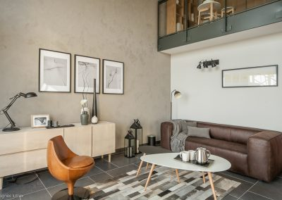nouvelle-rive-nexity-appartement-temoin-decoration-interieur-nexity-toulouse---agnes-luthier-web-12