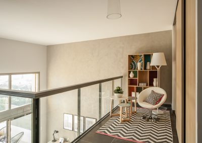 nouvelle-rive-nexity-appartement-temoin-decoration-interieur-nexity-toulouse---agnes-luthier-web-19