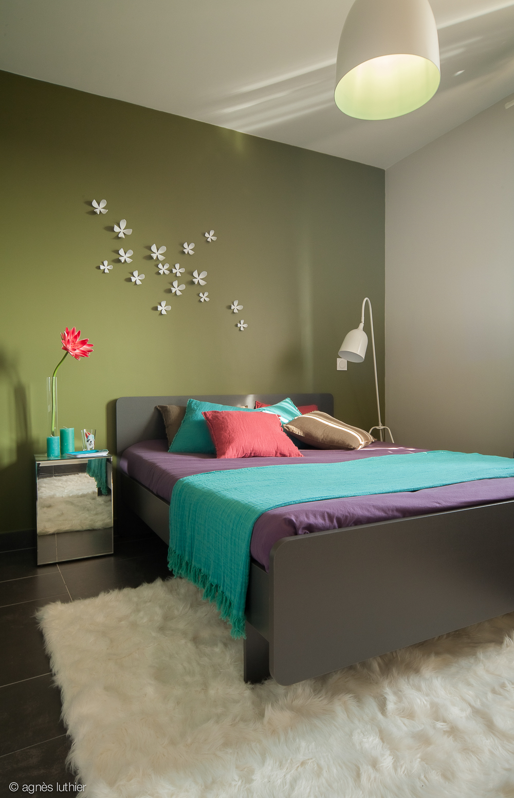 decoration interieur toulouse hd wallpapers decoration interieur toulouse with decoration. Black Bedroom Furniture Sets. Home Design Ideas