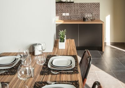 nouvelle-rive-nexity-appartement-temoin-decoration-interieur-nexity-toulouse---agnes-luthier-web-40-2