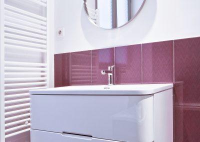 pralon-decoration-appartements-locatifs-décoration-dintérieur-copyright-agnes-Luthier-web-10
