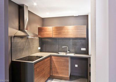 pralon-decoration-appartements-locatifs-décoration-dintérieur-copyright-agnes-Luthier-web-13