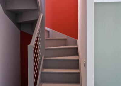 pralon-decoration-appartements-locatifs-décoration-dintérieur-copyright-agnes-Luthier-web-16