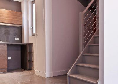 pralon-decoration-appartements-locatifs-décoration-dintérieur-copyright-agnes-Luthier-web-18
