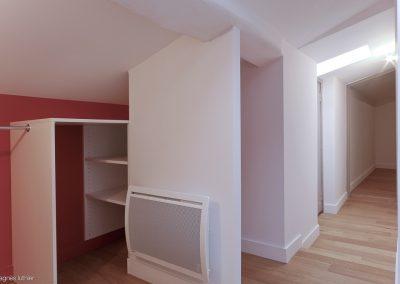 pralon-decoration-appartements-locatifs-décoration-dintérieur-copyright-agnes-Luthier-web-19
