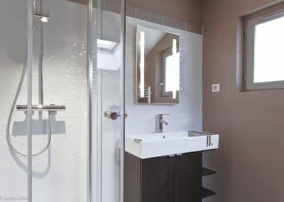 pralon-decoration-appartements-locatifs-décoration-dintérieur-copyright-agnes-Luthier-web-23