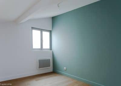 pralon-decoration-appartements-locatifs-décoration-dintérieur-copyright-agnes-Luthier-web-24