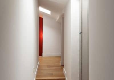 pralon-decoration-appartements-locatifs-décoration-dintérieur-copyright-agnes-Luthier-web-25