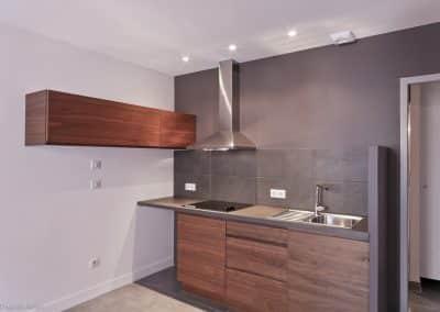 pralon-decoration-appartements-locatifs-décoration-dintérieur-copyright-agnes-Luthier-web-27