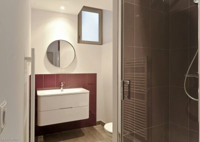 pralon-decoration-appartements-locatifs-décoration-dintérieur-copyright-agnes-Luthier-web-29