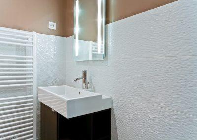 pralon-decoration-appartements-locatifs-décoration-dintérieur-copyright-agnes-Luthier-web-3
