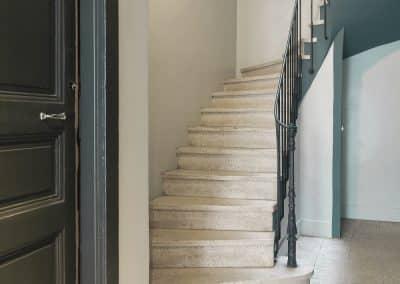 pralon-decoration-appartements-locatifs-décoration-dintérieur-copyright-agnes-Luthier-web-32