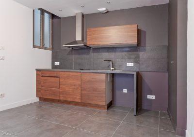 pralon-decoration-appartements-locatifs-décoration-dintérieur-copyright-agnes-Luthier-web-4