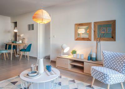 terra-viva-nexity-appartement-temoin-decoration-interieur-nexity-toulouse---agnes-luthier-web-10
