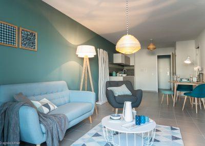 terra-viva-nexity-appartement-temoin-decoration-interieur-nexity-toulouse---agnes-luthier-web-11