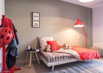 terra-viva-nexity-appartement-temoin-decoration-interieur-nexity-toulouse---agnes-luthier-web-19
