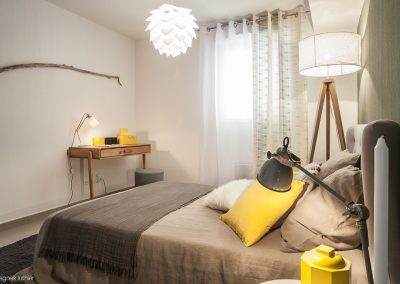 terra-viva-nexity-appartement-temoin-decoration-interieur-nexity-toulouse---agnes-luthier-web-2