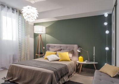 terra-viva-nexity-appartement-temoin-decoration-interieur-nexity-toulouse---agnes-luthier-web-4