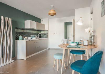 terra-viva-nexity-appartement-temoin-decoration-interieur-nexity-toulouse---agnes-luthier-web-8