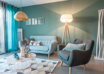 terra-viva-nexity-appartement-temoin-decoration-interieur-nexity-toulouse---agnes-luthier-web-9