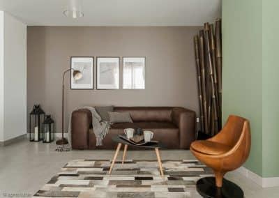 topaze-nexity-appartement-temoin- decoration-intérieur- agnes-luthier-2