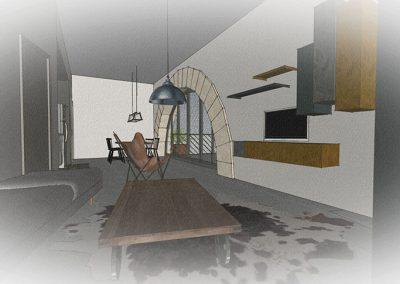 projet-figuerolles-agnes-luthier-decoration-7