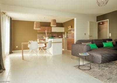 decoration-appartement-temoin-nexity-so-park-175-agnes-luthier-9-2-web