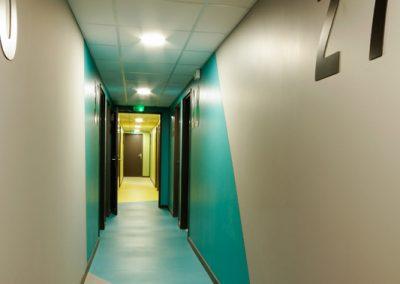 campus-hirondelles-espaces-communs-circulations-couleurs-agnes-luthier-2