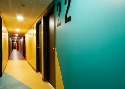 campus-hirondelles-espaces-communs-circulations-couleurs-agnes-luthier-21