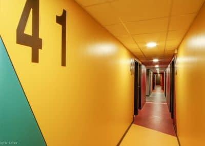 campus-hirondelles-espaces-communs-circulations-couleurs-agnes-luthier-22