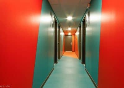 campus-hirondelles-espaces-communs-circulations-couleurs-agnes-luthier-24