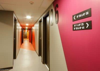 campus-hirondelles-espaces-communs-circulations-couleurs-agnes-luthier-6