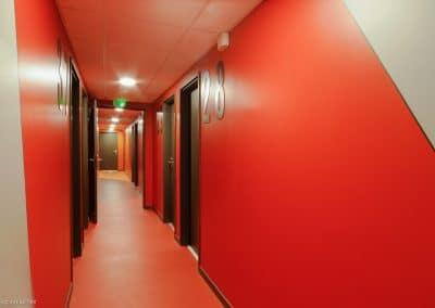 campus-hirondelles-espaces-communs-circulations-couleurs-agnes-luthier-7